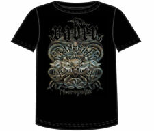 VADER-NECROPOLIS-T-SHIRT-MEDIUM-death metal