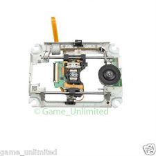 Sony PS3 Slim Blu-ray Drive Deck KEM-450AAA KES-450A Laser Lens CECH-2001A 120GB
