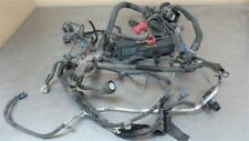 2004 SUNFIRE Engine Wire Harness 60251
