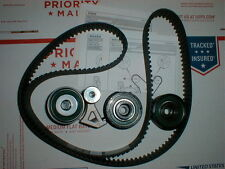 MAZDA MX6 PROBE GT Timing Belt Pulley Set  1993 - 1997  FREE SHIPPING