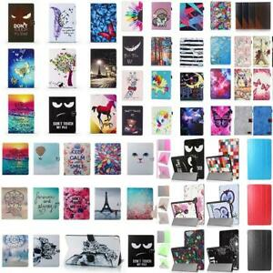 Case for New Apple iPad Air 3 2019 and Pro 10.5 Cover Holder Protector UK Seller