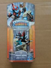 Skylanders Giants Fright Rider Brand new in packaging