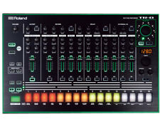 Roland TR-8 Performance Drum Machine Electronic Sequencer Module TR-808 TR-909