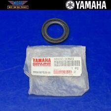 SMA1438 Yamaha outboard lower mount damper 60V-44555-00-94 outboard motor