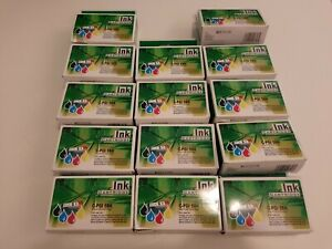 Ink Cartridges for Canon Printers Black - C-PGI 5BK - PIXMA IP , iX , MP Series