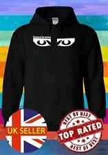Siouxsie and the Banshees Rock Hoodie Sweatshirt Jumper Men Women Unisex 3005