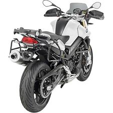 Givi Motorcycle Parts For Bmw F800r For Sale Ebay