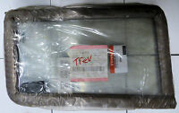 600688 LONDON TAXI Divider Glass Fairway / Fairway Driver Brand New sealed
