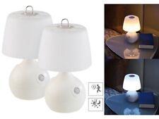 Mouvement Pour De Détecteurs Lampes BureauAchetez Ebay Sur Le SVGzUpqM
