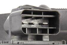 Radiator Fan Assembly 620-442 Dorman (OE Solutions)