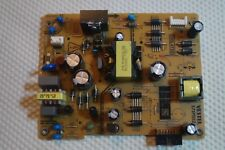 "PSU POWER SUPPLY BOARD 17IPS12 27739638 FOR 43"" NORDMENDE NM43DLED LED SMART TV"