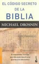 El codigo secreto de la Biblia/ The Secret Code of the Bible (Coleccion Document