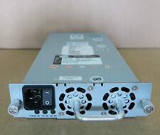 Dell PS2357-YE ML6000 Power Supply (PS2357YE) 48V 7.3A 350W YF363 0YF363