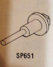 Gemline SP651 Refrigerator Shelf Support Norge 10-5589