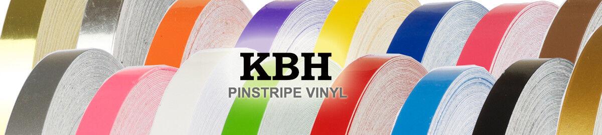 KBH AutoSport
