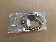 Power SATA to 4 Pin Mini Molex  adapter cable ,1700018785