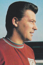 Football Photo>JOHNNY BYRNE West Ham United 1960s