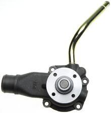 Engine Water Pump-Water Pump (Standard) Gates 44007