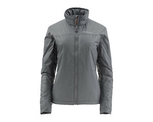Simms Women's Midstream Insulated Jacket - Size Small - ***CLOSEOUT***