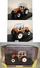 Universal Hobbies 1/43 ferme tracteur soméca 1300 DT super (1978) dans O-Box #5366