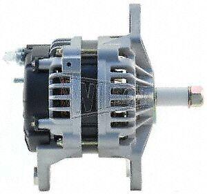Wilson 90-01-4724N New Alternator