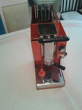Handhebel Espresso/Kaffeemaschine Little One La Pavoni Workstyle