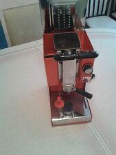 Handhebel Espresso/Kaffeemaschine Little One La Pavoni Workstyle