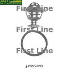 Thermostat for TOYOTA COROLLA 1.9 00-02 1WZ D Estate Hatchback Saloon Diesel FL