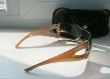 Bvlgari 8025 945/13 125 3N bono u2 360 sunglasses