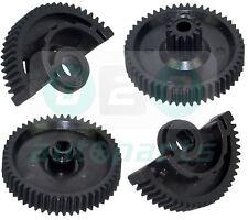 Para BMW M3 E90 E91 E92 E93 Kit De Reparación Engranaje actuador de la válvula reguladora (2 juego) 13627834494