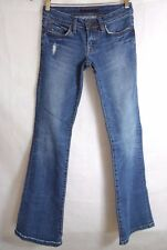 Buffalo David Bitton Boot Cut Jeans 25