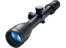 NEW Burris MTAC 4.5-14x42mm Riflescope! Ballistic Milling 30mm Tube 200464