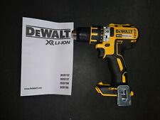 DeWALT DCD 790 18 Volt Akku - Bohrschrauber DCD790