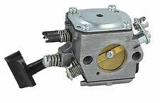More details for carburetor fits stihl br320 br400 br420 sr320 4203 120 0601