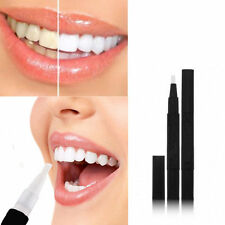 Creative Teeth Tooth Whitening Gel Pen Whitener Cleaning Kit Dental White 2016#