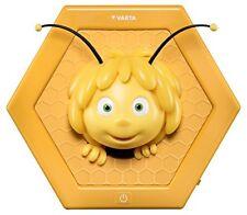 Varta Taschenlampe 'die Biene Maja' Wandlicht 3aa 15633101401