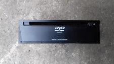 Nissan DVD Navigation System 28330 BN 800