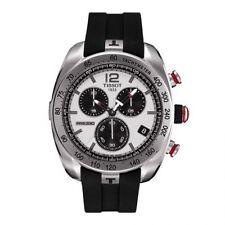 Tissot PRS330 T0764171708700 Wrist Watch for Men