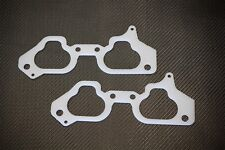 Thermal Intake Manifold Gasket: Fits Subaru WRX 2002-2014 by Torque Solution