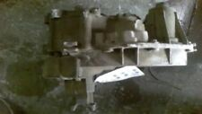 "Transfer Case 108"" Wb Manual Transmission Fits 83-85 RANGER 104094"