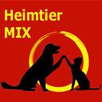 heimtiermix