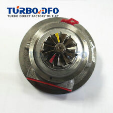 Citroen C3 Peugeot 307 1.4 HDI 68 KW - VVP2 turbo cartridge core CHRA VF30A004