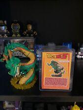 The Loyal Subjects Dragon Ball Z Shenron Build-A-Figure Complete Set BAF