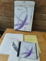 Adobe Acrobat 7.0 Professional for MAC Education  in very good condition