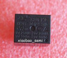 10PCS HK3FF-DC12V-SHG 12VDC Original Relay 5Pins