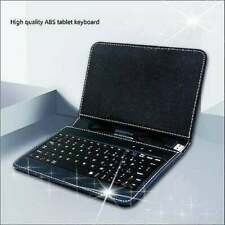 Android Windows Tablet PC Detachable Keyboard With Touchpad, Tablet Case