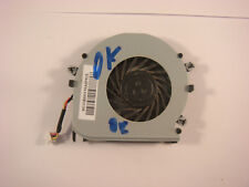 LENOVO IDEAPAD U350 CPU COOLING FAN -1114