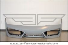 FRONT BUMPER Lamborghini Gallardo LP560 400807429B EnFa International