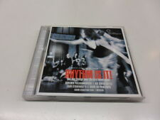 CD  Rattle,Simon und Bp - Rhythm Is It!