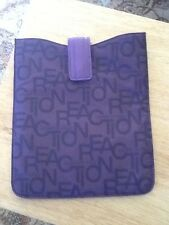 Kenneth Cole Ipad Case